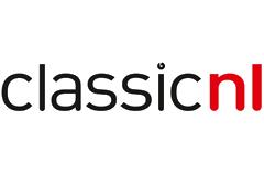 Logo ClassicNL