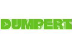 Logo Dumpert